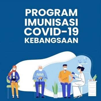 Program-Vaksin.jpg