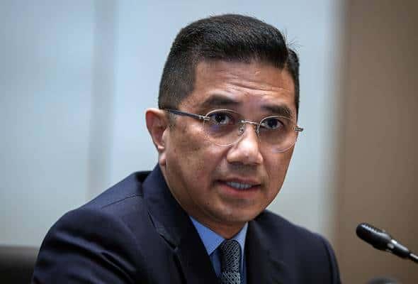 Malaysia capai janji niaga utama minyak sawit dengan Arab Saudi