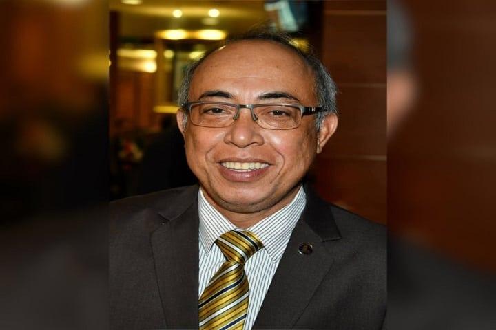 57 Tahun Merdeka Tapi Sabah Masih Ketinggalan