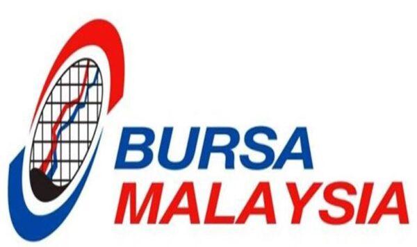 Bursa Malaysia didagangkan secara tidak menentu