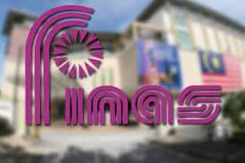 Festival Filem Malaysia ke-31 berkonsepkan norma baharu, Oktober ini
