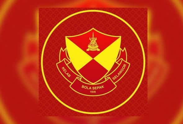 Selangor FC dijangka sambung latihan minggu depan