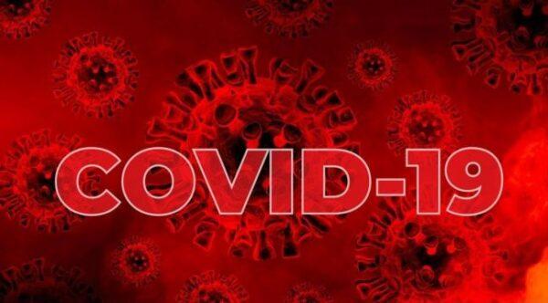 Kes COVID-19 di India semalam cecah 28,307,832