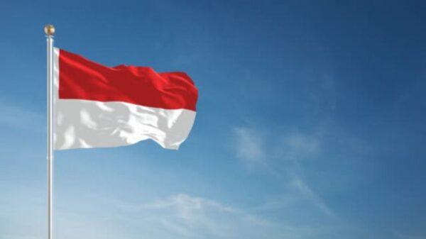 Pencerobohan ruang udara Indonesia oleh pesawat asing terus meningkat