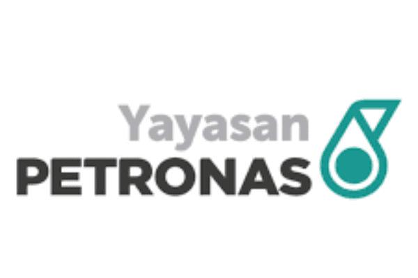 12,000 pelajar terima peranti, akses internet bagi pembelajaran dalam talian daripada Yayasan Petronas