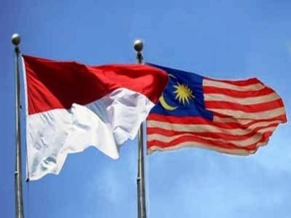 Malaysia, Indonesia setuju bincang MoU pengambilan dan perlindungan PDI