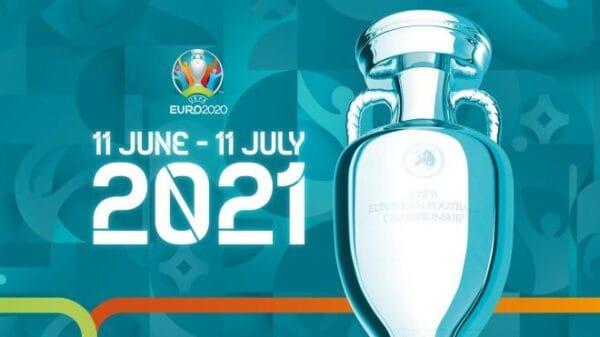 UEFA, UK setuju 1,000 peminat Itali boleh saksikan perlawanan akhir Euro 2020 di London