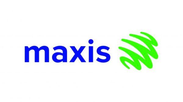 Maxis catat untung bersih tinggi RM360 juta pada suku kedua
