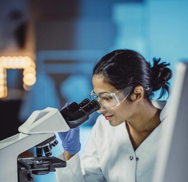 Ekosistem kukuh Malaysia beri manfaat kepada industri peralatan perubatan