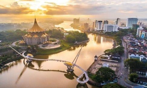Proklamasi Darurat di Sarawak perlu untuk elak penularan COVID-19 jadi serius – Pejabat PM