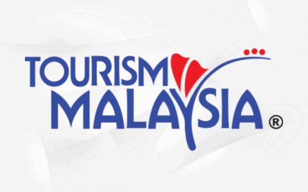 Hampir 100 penumpang nikmati pengalaman penerbangan persiaran di ruang udara Kota Kinabalu