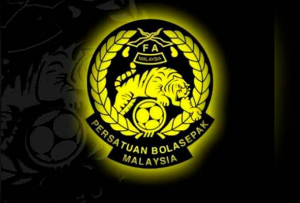 Empat pegawai adili perlawanan Kelantan FC, NSFC digantung tugas serta-merta