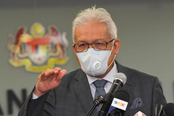 Perbezaan polisi MM2H: Sabah, Sarawak punyai peruntukan istimewa