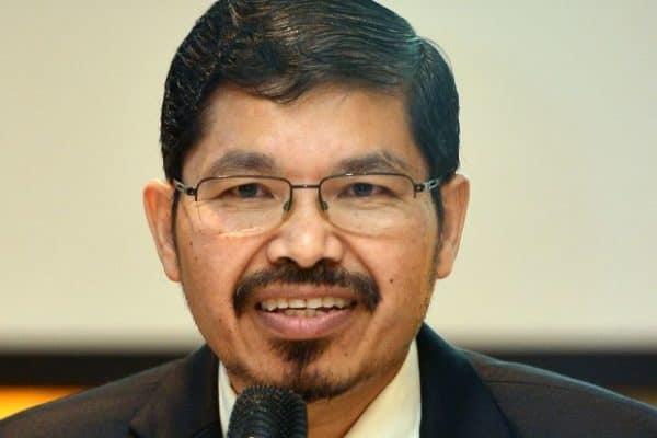 Jualan sektor pembuatan naik 0.6 peratus kepada RM119.8 bilion pada Julai 2021