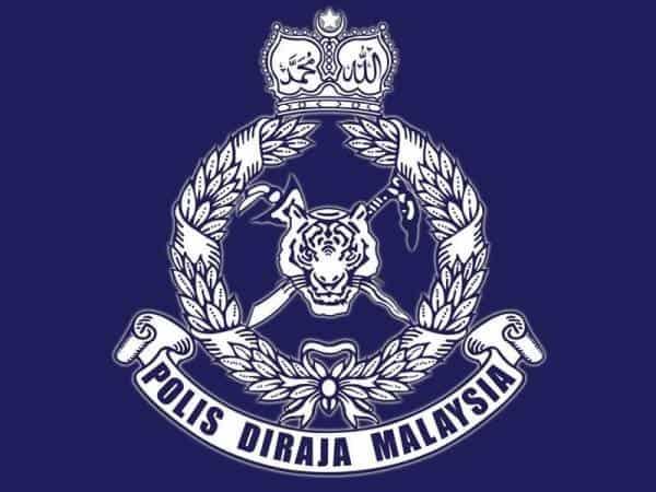 PDRM umum pertukaran lima pegawai kanan berkuat kuasa 15 Nov