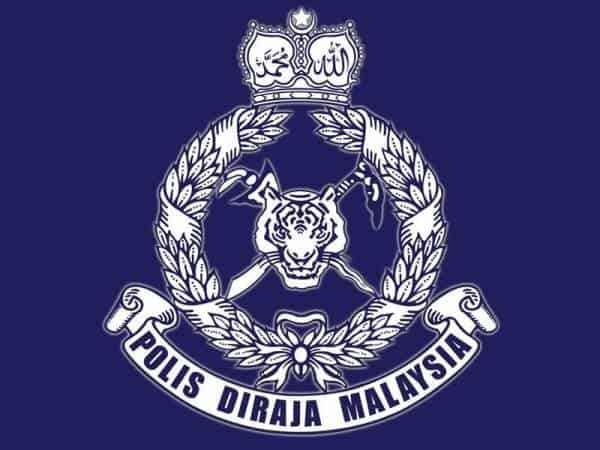 Polis tahan lelaki guna kenderaan mewah lakukan samun bersiri
