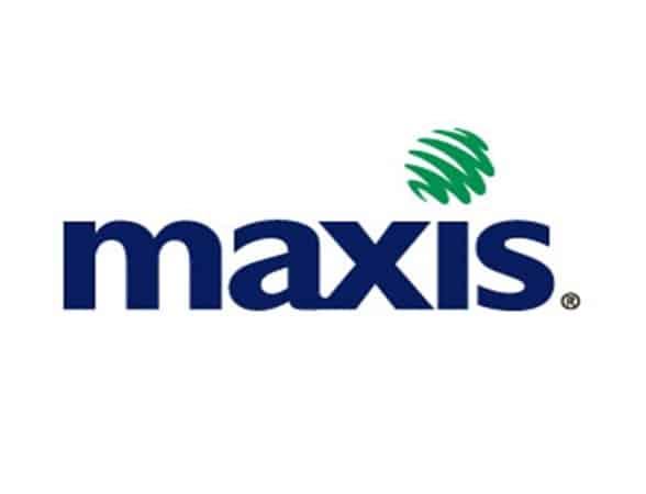 Maxis ambil alih MyKRIS Asia pada nilai sehingga RM157.5 juta